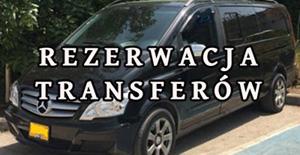 https://ziemiaswieta-polonia.pl/transfery-izraelu/